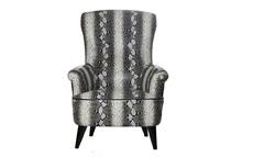 Кресло (ZW-390)