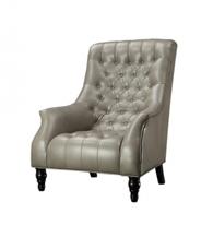 Кресло (ZW-455)