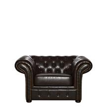 Кресло (Акорус/кресло)