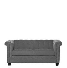 диван двухместный (ZW-425)
