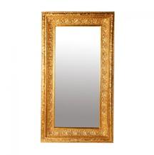Зеркало (F794AG)