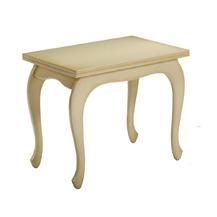 Стол Валента-6 (18018 АС)