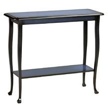 Стол приставной Болеро - 4  (11251 АИжр)