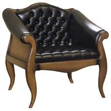 Кресло Марсель (17109 Д-НК-Ш-шоколад)