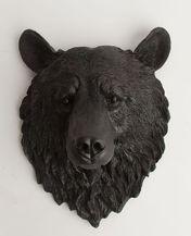 Медведь (12126г)