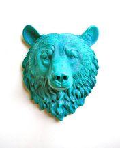 Медведь (12128г)