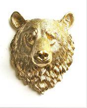 Медведь (12129г)