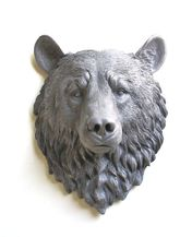Медведь (12130г)