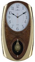 Часы 'Granto' GR (2818 В)