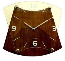 Часы 'Granto' (GW011007B)