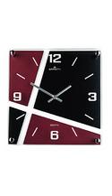 Часы 'Granto' (GW011010B)