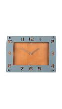 Часы 'Granto' (GW011023A)