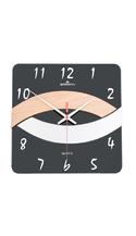 Часы 'Granto' (GW011029B)