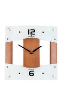 Часы 'Granto' (GW011042B)