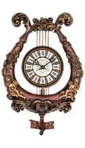 Часы 'MODIS Original' (06040M)
