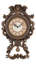 Часы 'MODIS Original' (06460M)