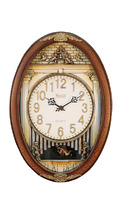 Часы 'MODIS Original' (B8033-1)