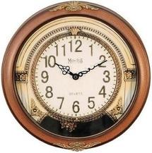 Часы 'MODIS Original' (B8035-WS)