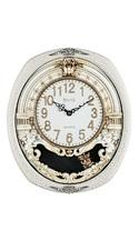 Часы 'MODIS Original' (B8038-WS)