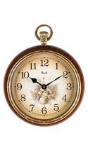 Часы 'MODIS Original' (B8101-11)