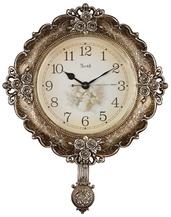 Часы 'MODIS Original' (B8129-KY)