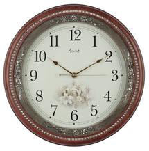 Часы 'MODIS Original' (B8131-1)