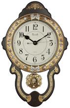 Часы 'MODIS Original' (B8132)