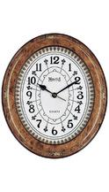 Часы 'MODIS Original' (G8031-9)