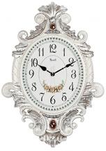 Часы 'MODIS Original' (H0099-WS)