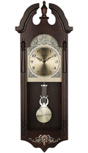 Часы настенные 'Columbus'(Co-00442)