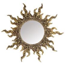 Зеркало Солнце (МК 6027)