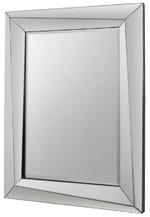 Le Jour Декоративное зеркало (MD227SL)