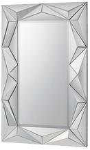 Deco Декоративное зеркало (MD265SL)