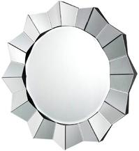 Geom Декоративное зеркало (MD072SL)