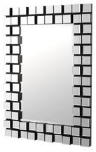 Cubes Декоративное зеркало (MD363SL)