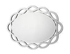Omega Декоративное зеркало (MD383ASL)