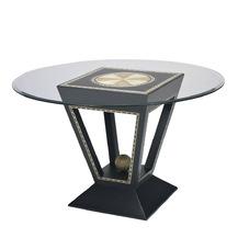 Стол  обеденный (ART-7820-DB)