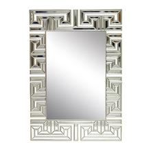 Зеркало (KFH1134)