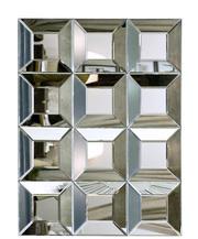 Зеркало (KFH237)
