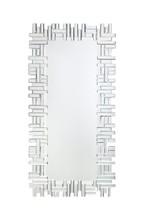 Зеркало (KFH260)