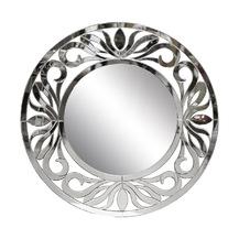 Зеркало (KFH1216)