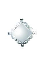 Зеркало (GC-8003)