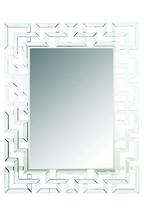 Зеркало (GC-8174)