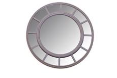 Зеркало (LM748)