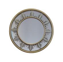 Зеркало (M801)
