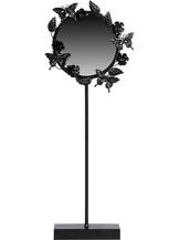 """Зеркало """"Бабочки"""" (HP-HA12193)"""