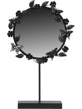 """Зеркало """"Бабочки"""" (HP-HA12194)"""