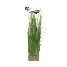 Стебли травы (8J-14AK0041)
