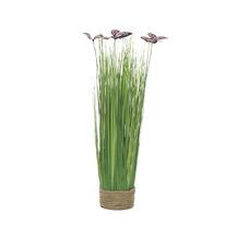 Стебли травы (8J-14AK0042)