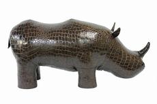 Пуф Носорог (НККр-002)